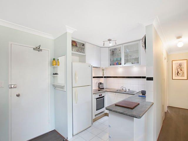 2/494-496 President Avenue, Kirrawee, NSW 2232