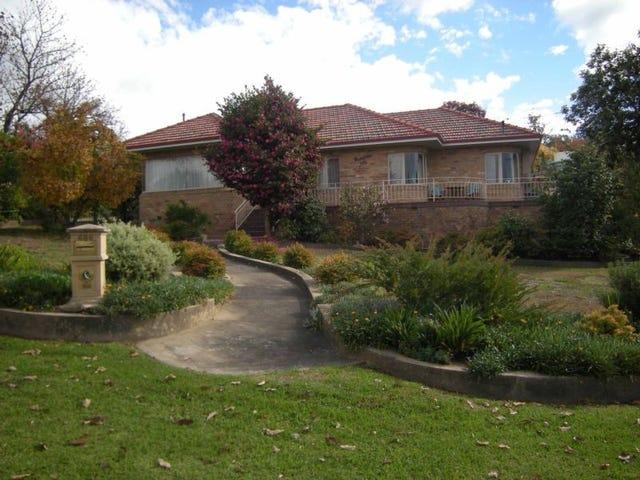 686 Forrest Hill Avenue, Albury, NSW 2640