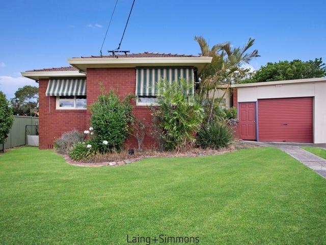 22 Scott Street, Toongabbie, NSW 2146