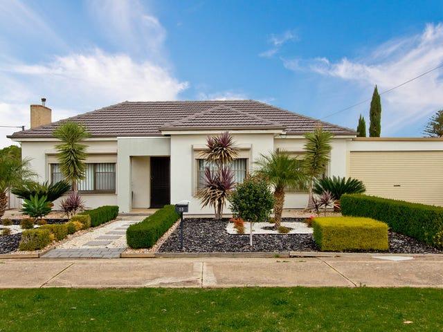 13 Collingwood Avenue, Flinders Park, SA 5025