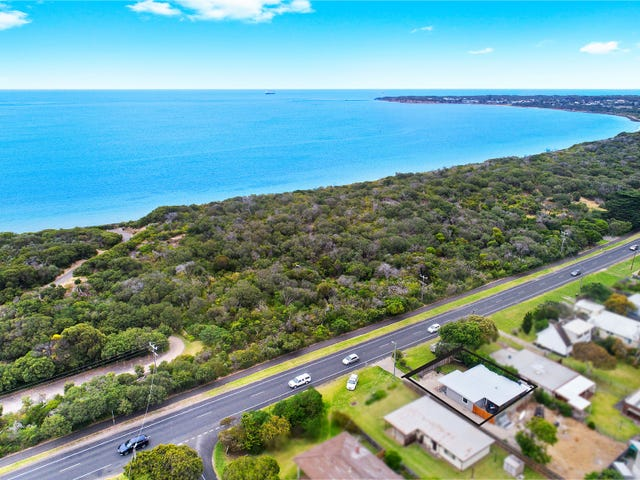 1/14 Bellarine Highway, Queenscliff, Vic 3225