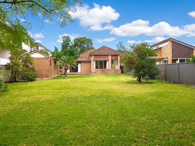 127 Albert Road, Strathfield, NSW 2135