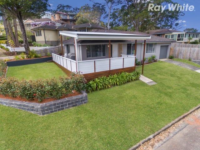 179 Henderson Rd, Saratoga, NSW 2251