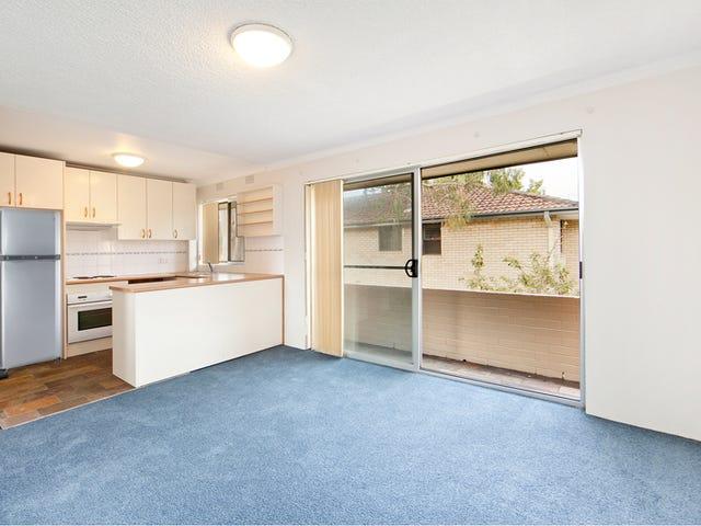 5/3 Regent Street, Dee Why, NSW 2099