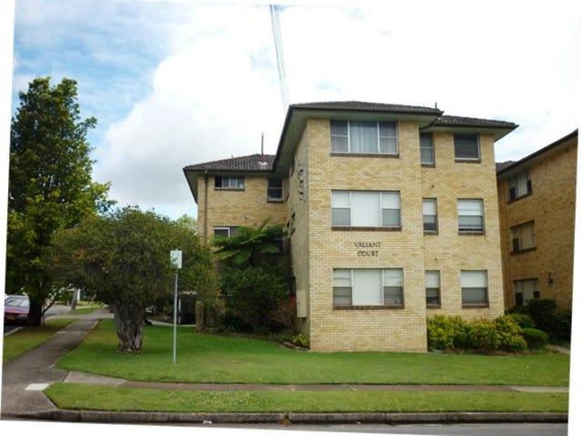 9/2 NOELA AVENUE, New Lambton, NSW 2305