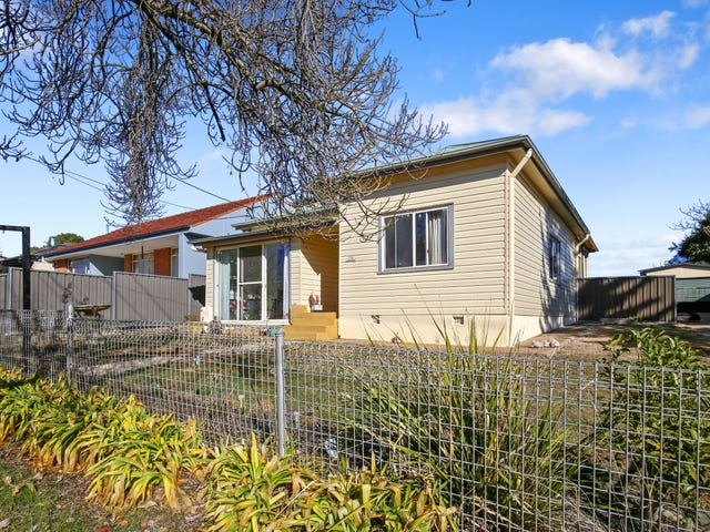 134 GARDINER ROAD, Orange, NSW 2800