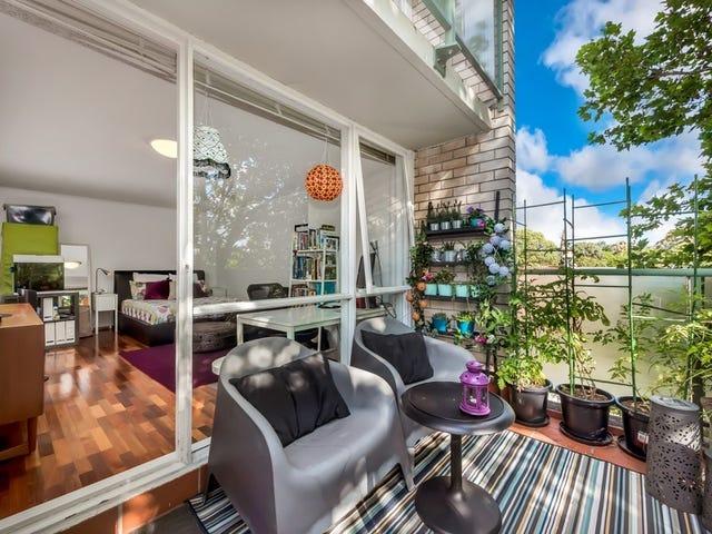 29/51 Hereford Street, Glebe, NSW 2037