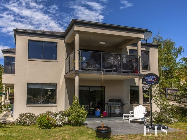 5 Olive Pl, Kingston, Tas 7050