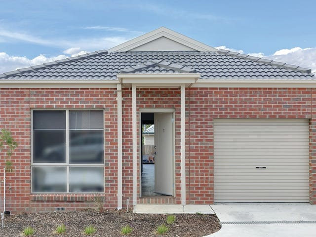2 3 and 5/276a Humffray Street North, Ballarat, Vic 3350