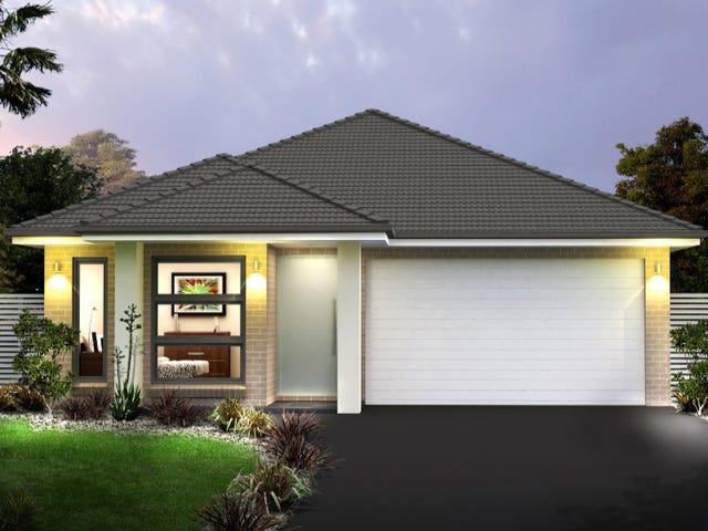 Lot 802 Tannenberg Road, Edmondson Park, NSW 2174