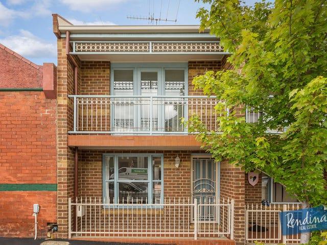 59 Baillie Street, North Melbourne, Vic 3051