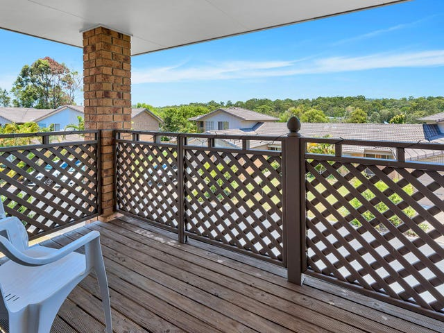 125/6-10 Bourton Road, Merrimac, Qld 4226
