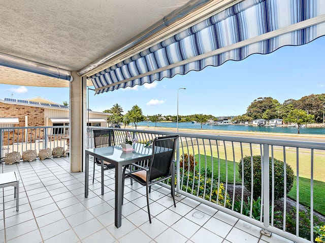 2/1 Botany Crescent, Tweed Heads, NSW 2485