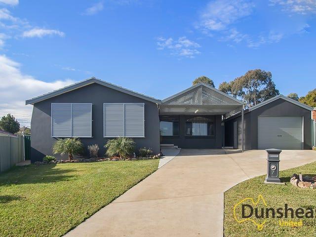 7 Koel Place, Ingleburn, NSW 2565