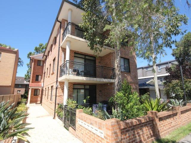5/12 Melvin Street, Beverly Hills, NSW 2209
