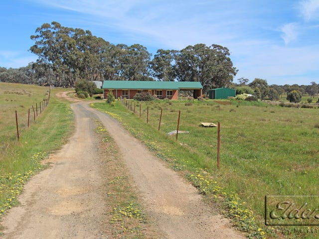 133 Canny Road, Axedale, Vic 3551