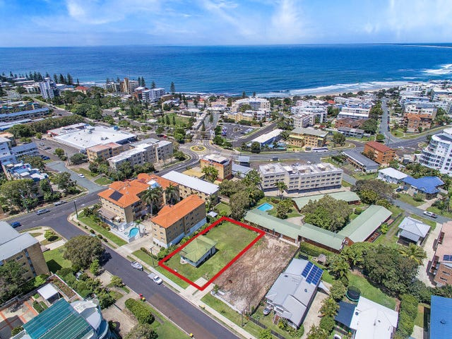 4 Verney Street, Kings Beach, Qld 4551