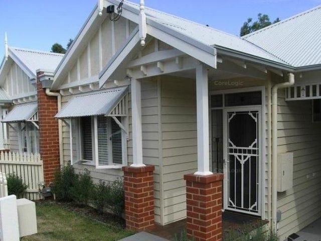 4/1a Haig Avenue, Healesville, Vic 3777