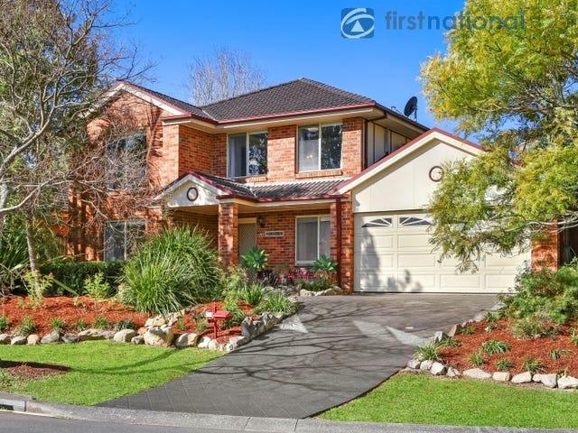 30 Stratford Park Drive, Terrigal, NSW 2260