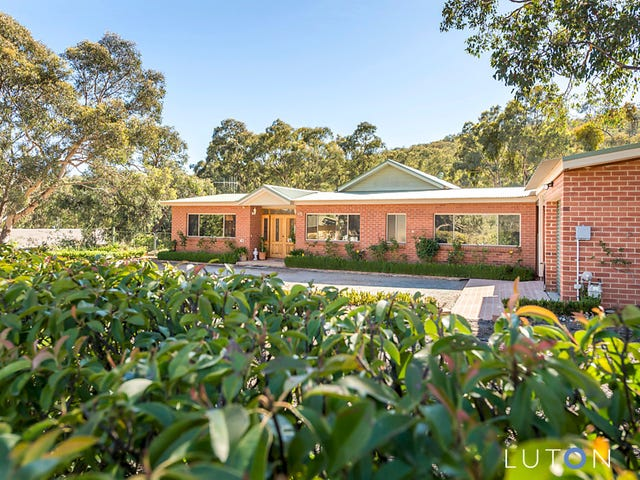 26 Taylor Place, Greenleigh, NSW 2620