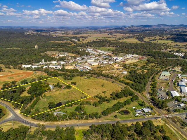 310 Noosa Road, Mothar Mountain, Qld 4570