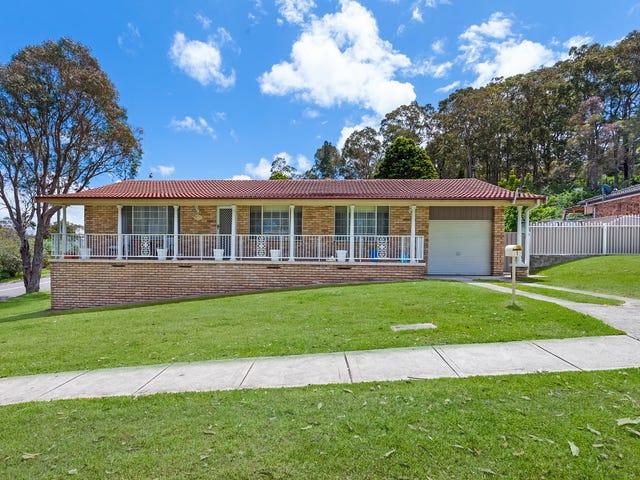 1 Casey Drive, Watanobbi, NSW 2259