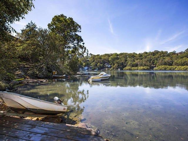43B Marina Crescent, Gymea Bay, NSW 2227