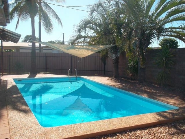 21 Delta Avenue, Mount Isa, Qld 4825