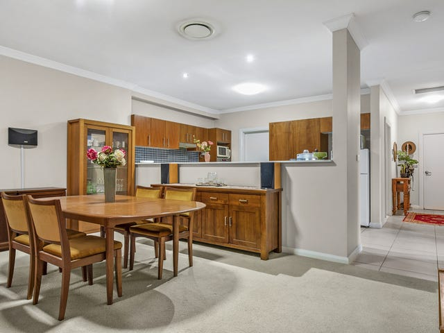 22/14 Fraser Road, Normanhurst, NSW 2076
