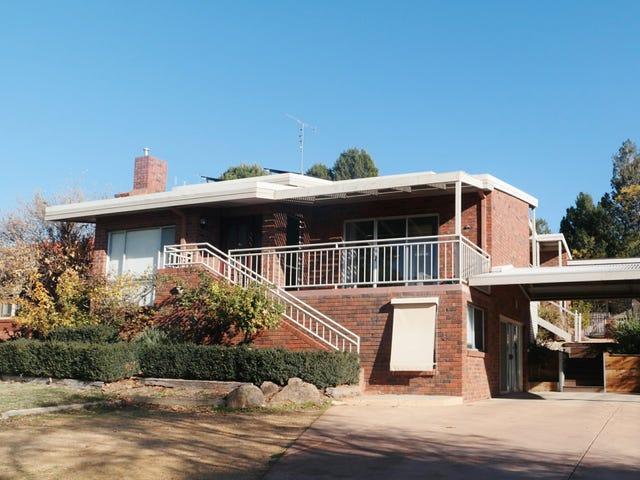 8 Ruby Court, Moama, NSW 2731