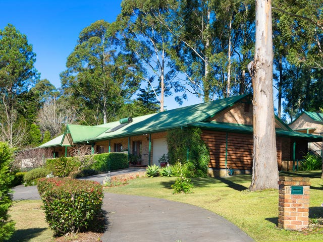 11 Thomas Close, Berry, NSW 2535