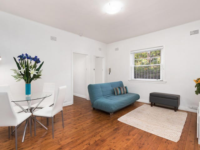 2/37 Melody Street, Coogee, NSW 2034