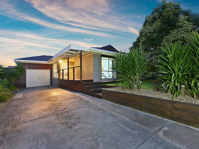 2 Tabulam Court, Grovedale, Vic 3216