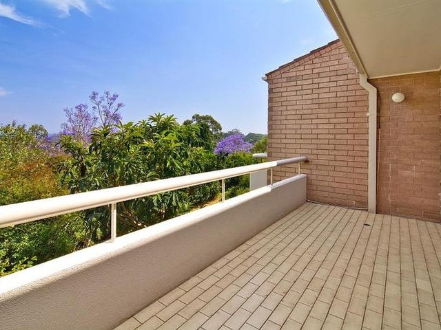 12/11-19 View Street, Chatswood, NSW 2067