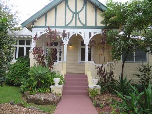 21 Stuart Street, Mullumbimby, NSW 2482