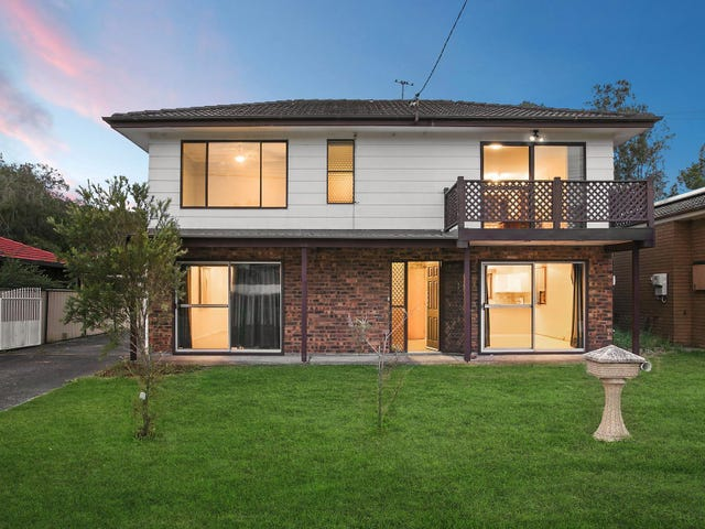 11 Black Swan Street, Berkeley Vale, NSW 2261