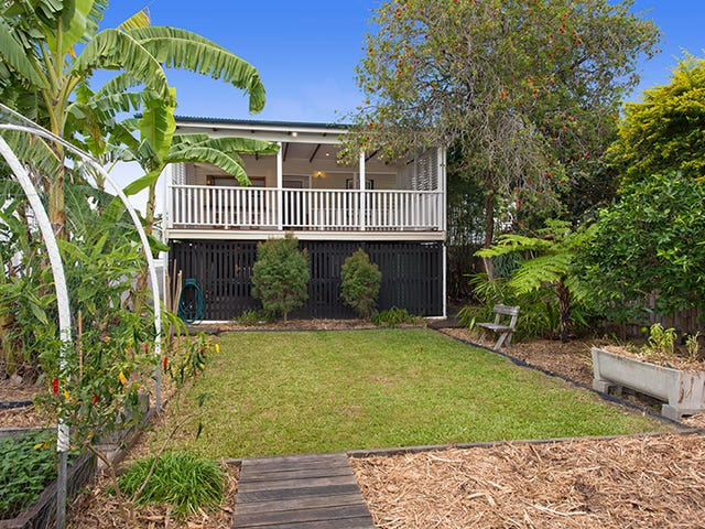 30 Bennetts Road, Camp Hill, Qld 4152