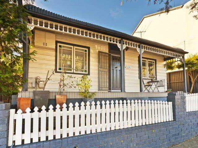 101 James Street, Leichhardt, NSW 2040