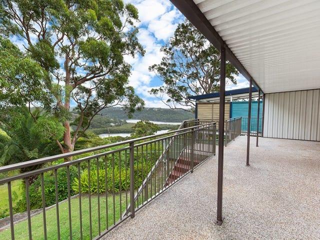 183 Woronora Crescent, Como, NSW 2226