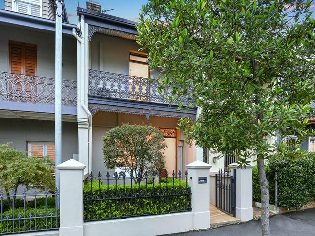 119 George Street, Erskineville, NSW 2043
