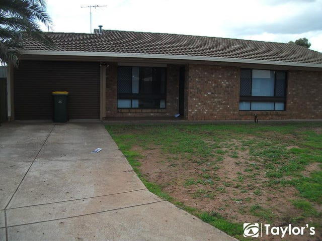 68 Canterbury Drive, Salisbury Heights, SA 5109