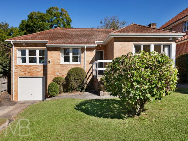 22 Cross Street, Pymble, NSW 2073