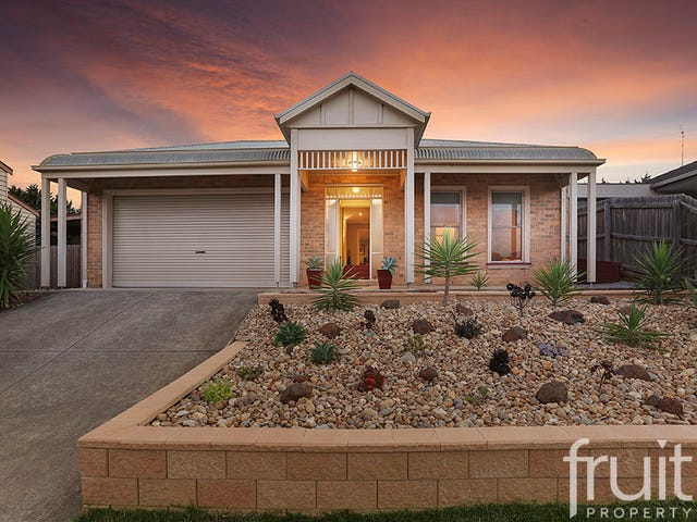 28 The Court, Leopold, Vic 3224