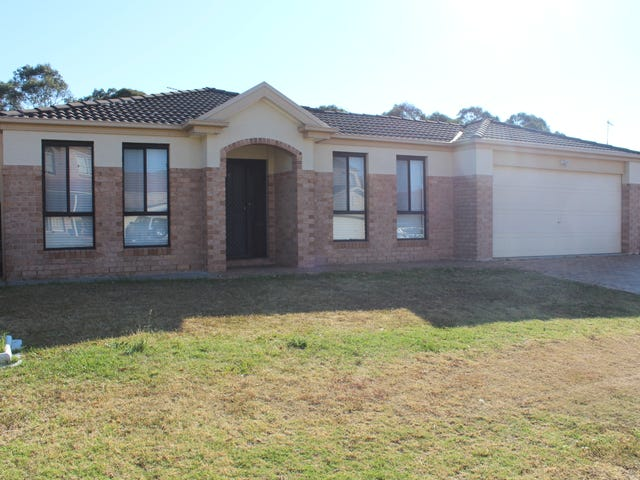 15 O'Reilly Way, Rouse Hill, NSW 2155