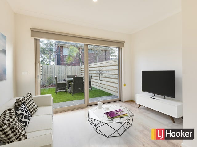 Apartment 10/14 Bondi Ave, Frankston, Vic 3199