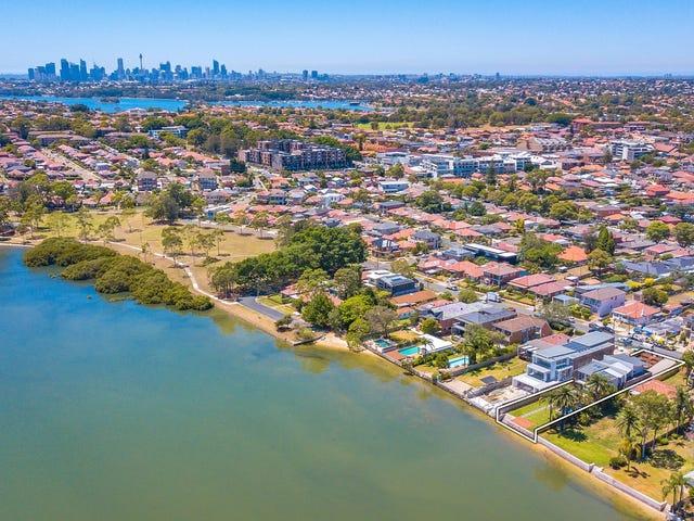 27 Preston Avenue, Five Dock, NSW 2046