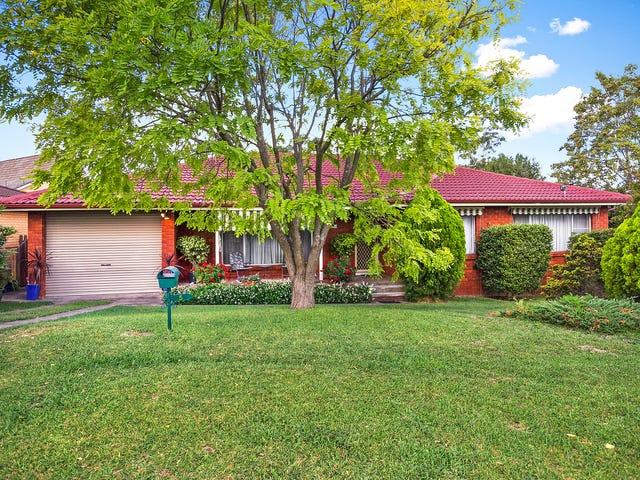 5 Lime Grove, Carlingford, NSW 2118