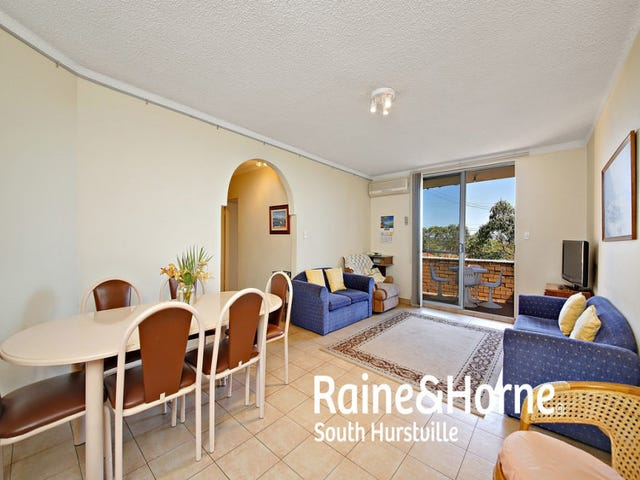 2/783-793 Punchbowl Road, Punchbowl, NSW 2196