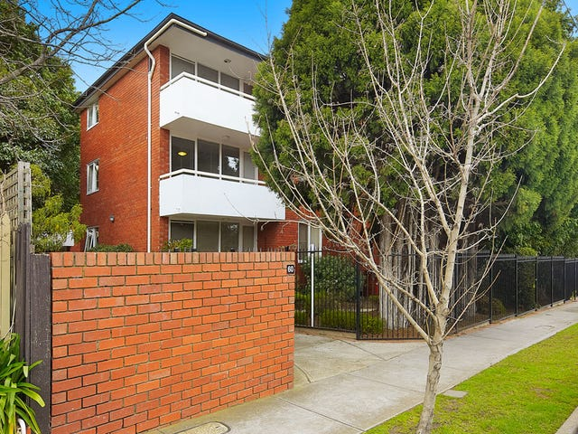 2/60 Princess Street, Kew, Vic 3101
