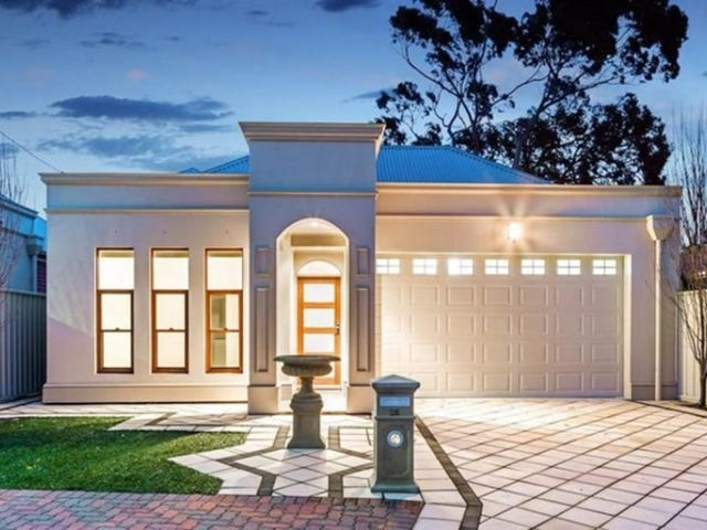 25 Hobart Road, Henley Beach South, SA 5022
